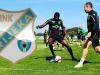 Rijeka: Lijevi bek iz Portugala? Abdu Conte, Sportingov dragulj