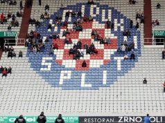 Hajduk naznačio da 'vatreni' s Mađarima neće igrati u Splitu?