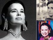 Gloria Vanderbilt preminula u 96. godini