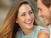 Nova istraživanja pokazuju da imamo tip muškarca koji uvijek biramo!