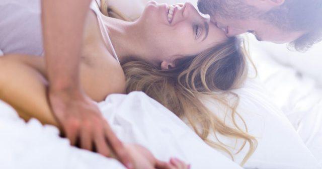 12 savjeta slavne ginekologinje za što bolje seksualno iskustvo