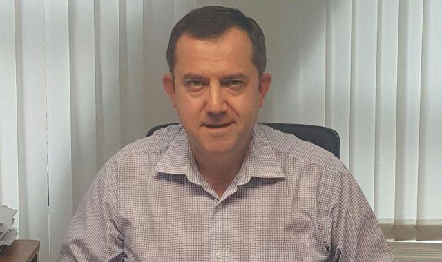 IZABRAN NOVI ŠEF PREDSTAVNIŠTVA EUROPSKE KOMISIJE U ZAGREBU Bugarin će zamijeniti Baričevića, koji postaje Junckerov savjetnik