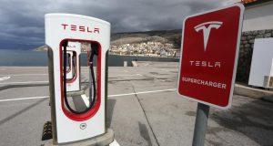 I po električnim automobilima Hrvatska je na europskom dnu
