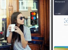Imate Mastercard karticu? Sad možete imati Apple Pay uslugu