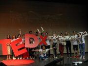 Inspirativni govornici oduševili publiku TEDxUniversityofZagreb