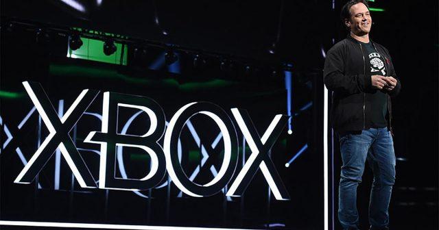 Microsoft otkrio novi Xbox: Dolazi 2020. i jak je kao PS5