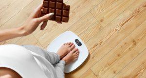 Nakon dijete: Kako opet uživati u čokoladi bez da se udebljamo