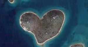 Otkriće! Prije 7000 godina ljudi su živjeli na otoku Galešnjaku