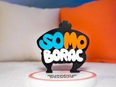 Predstavljen je žiri za SoMo Borac 2019. i otvorene prijave!