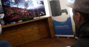 Predviđanja: Nova konzola PS5 će biti iznenađujuće jeftinija....