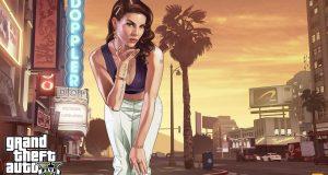 Velika promjena za GTA VI: Imat će ženskog glavnog lika?
