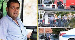 Vozio bus s 2,57 promila: Prije dvije godine usmrtio je turiste