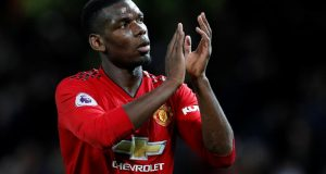 Paul Pogba odlazi iz Manchester Uniteda