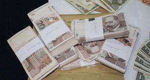 Prosječna neto plaća za ožujak u Zagrebu iznosila 7.525 kuna