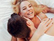 Može li se zatrudnjeti od sluzi i tekućine koja podmazuje genitalije?