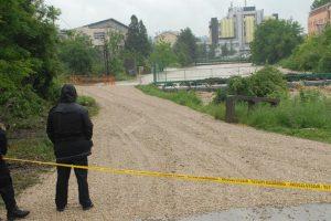 Poplave prijete BiH: Stižu nove kiše, strahuje se od većih šteta