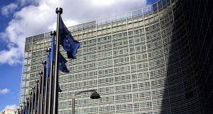 Kadroviranje je u Europskoj uniji ipak bitnije od sadržaja i strategija