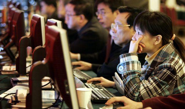 Kina započela novu kampanju 'čišćenja' interneta