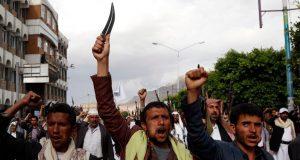 NOVA ESKALACIJA NA ARAPSKOM POLUOTOKU Jedna osoba poginula, sedam ranjenih u napadu Hutija na saudijsku zračnu luku