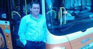 TKO ĆE GA ZAUSTAVITI? Pregazio i usmrtio dvoje, zabio se u kolegu, krao Libertasu i vozio mrtav pijan autobus na autocesti