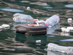 Živjeti bez plastike: Recite ne slamkama, tanjurima i žlicama