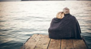 Oslabjeli mjehur i intimnost: Da, možete i dalje uživati u seksu