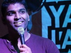 STRAVA NA SCENI Komičar doživio srčani udar tijekom nastupa, a publika se glasno smijala. Nažalost, tri minute kasnije nikome nije bilo do smijeha