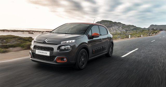 Ovog ljeta sakupi deset kupona i odvezi se u sjajnom Citroënu