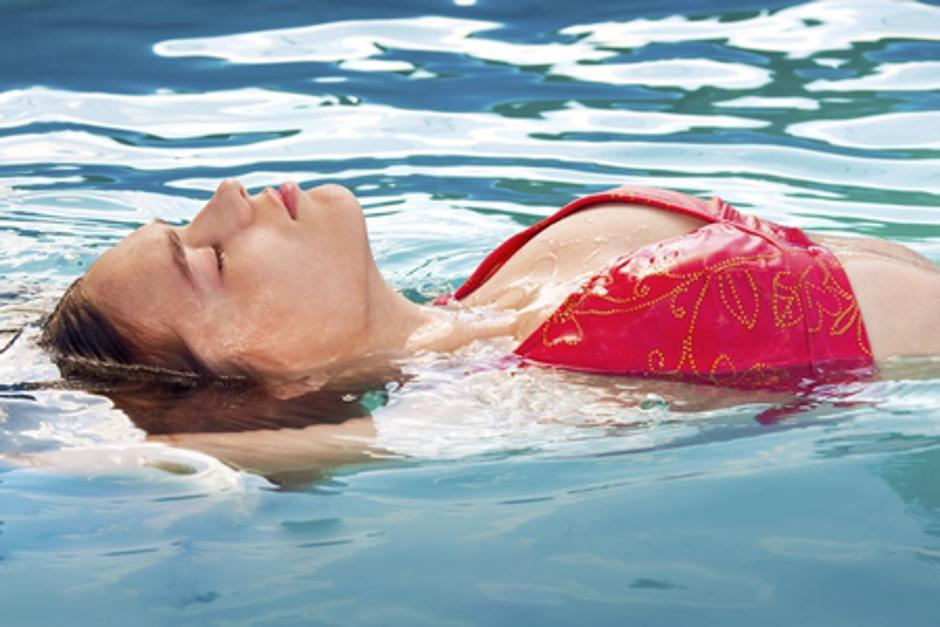 Plivanje-Zena1   Author:
