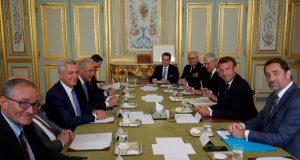 Četrnaest zemalja EU, uključujući Hrvatsku, za novi mehanizam raspodjele migranata