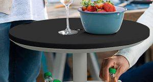 RASHLADITE SE! Ljetni stol koji voli 'glumiti' hladnjak