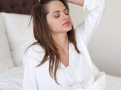 Vrtoglavica i loš san zbog vrućina: Kako si pomoći?