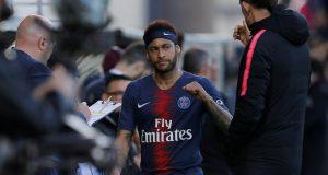 Neymar se pridružio PSG-u na putu u Kinu, igrat će i protiv Intera