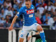Predsjednik Cagliarija, Giulini: 'Marko Rog će sad dobiti pravu minutažu i postati veliki igrač!'