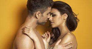 Ove poze poboljšavaju ženski orgazam i mušku izdržljivost