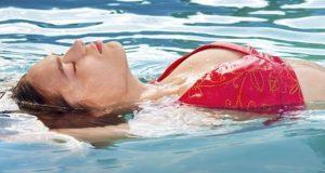 Koliko kalorija trošiš plivanjem i koji stil je najbolji za žene?