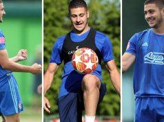 Tko je Joško Gvardiol? Odbio je Inter, a oduševio Nenada Bjelicu