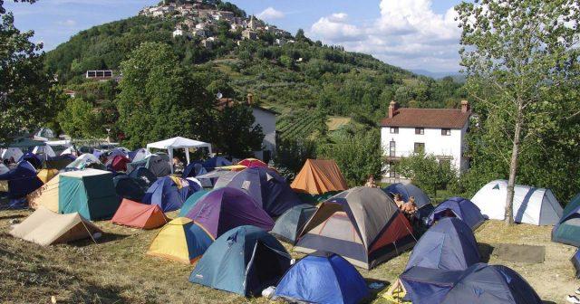 Motovun Film Festival: Što su nam pripremili?