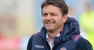 Da je Oreščanin otišao, morao bi Hajduku platiti 500.000 kn!