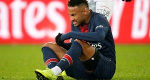 Ludi Neymar: Najdraža pobjeda karijere? Barcelona-PSG 6-1!