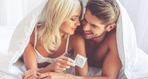 9 seksualnih maštarija tvog muškaraca koje ti ne žele otkriti
