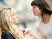 'Najokrutniji' prijatelji su oni kojima je najviše stalo do vas