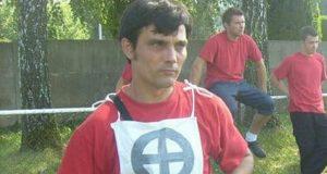 STIGLA JE NOVA BESKRAJNO TUŽNA VIJEST Na sjeveru Hrvatske poginuo još jedan vatrogasac: 'Pa što je ovo... Počivaj u miru Boško i čuvaj nas!'
