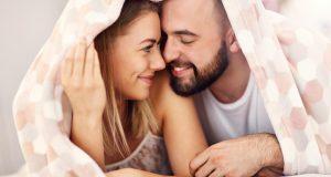 Ljubav nakon četrdesetedonosi najviše užitka i više ispunjava