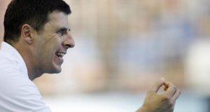 Elvis Fatović i Australija izgubili od Mađarske u polufinalu SP-a