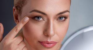 Muči vas koža lica, a kreme ne pomažu? Pripazite što jedete