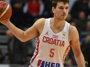 Filip Krušlin, kvalifikacije za Eurobasket