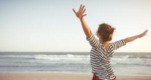 Promjene koje trebaš napraviti u 30-ima kako bi imala sretan život!