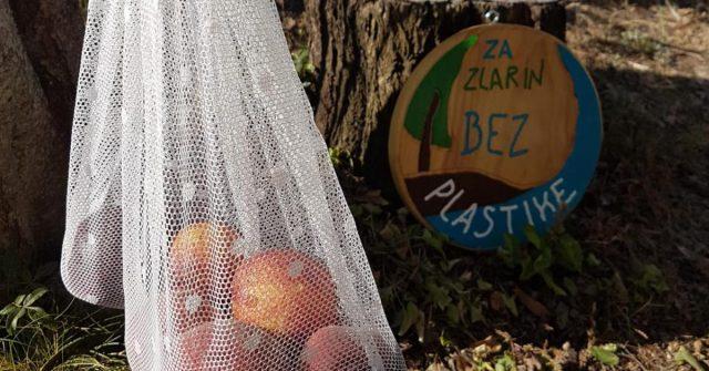 'Zlarin bez plastike', otkrivamo kako teče ljeto na otoku gdje je plastika zabranjena