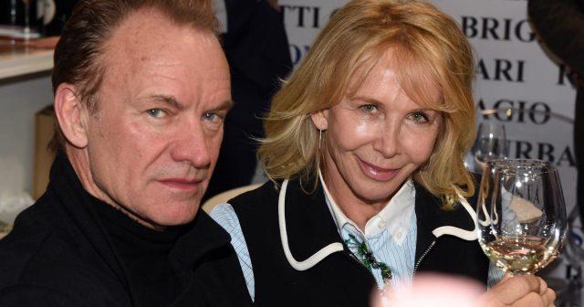 Sting zbog bolesti otkazao sve koncerte: Ne osjećam se dobro